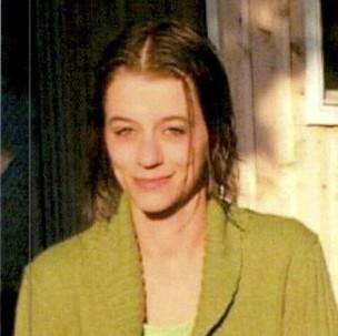 Suzanne Rezab, 33, September 15, 2019, Oak Park, Cook County, Illinois