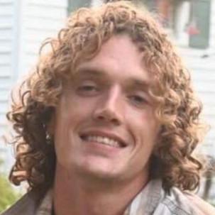 Dan James Crebo, 26, December 14, 2020, Rock Falls, Whiteside County, Illinois