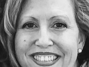 Wendy Erin Gessing, 50, June 12, 2021, Crest Hill, Will County, Illinois