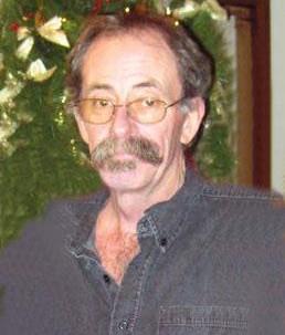"""Edward """"Ed"""" Hataway, 61 Olney, Richland County, Illinois September 16, 2012"""