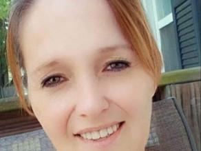 Bethany Ruby Bower, 38, July 28, 2021, Newton, Jasper County, Illinois