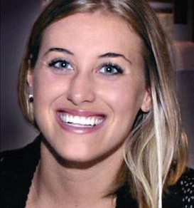 Jennifer Kesse, 24, January 24, 2006, Orlando, Florida