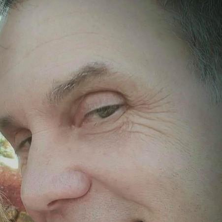 John Dennis Scanlon, 51, March 18, 2021, Chicago, has been found deceased.