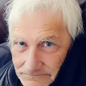 Walter Arthur Reimers, 72, 11/12/2020, Hampshire, Kane County, Illinois - Has been found deceased.