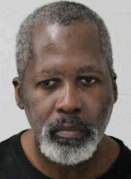 Deon Dillon, 48, January 2, 2020, Chicago, Cook County, Illinois