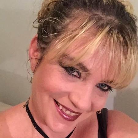 Laura Lynn Wolfe, 46, July 15, 2020, Marion, Williamson County, Illinois