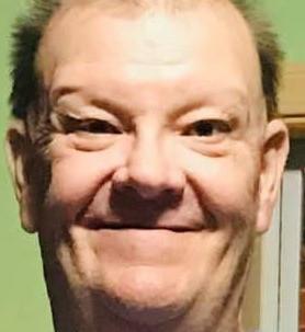 Kurt Wyatt Schmedeke, 65, April 18, 2021, Irving, IL has been located and is deceased.