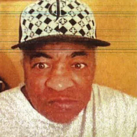 Johnny Barfield, 66, April 9, 2020, Chicago, Cook County, Illinois