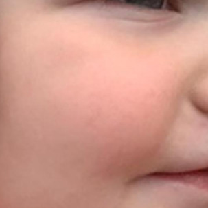 Colton Michael Miller, 18 months old, September 21, 2019, Joliet, Will County, Illinois
