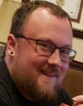 Matthew David Dierlam, 29, September 1, 2021, Bertrand, Missouri / Illinois