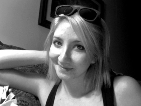 Molly Young, 21  April 15, 1990 - March 24, 2012 Carbondale, Jackson County, Illinois