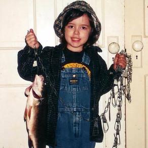 Dalton Mesarchik, Age 7 April 29, 1995 - March 26, 2003 Streator, LaSalle County, Illinois