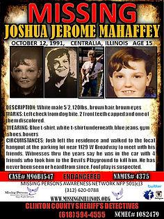 Joshua Mahaffey 2.jpg