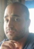 Ryan James Smith, 33, January 17, 2020, Berwyn, Cook County, Illinois
