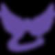 logo_colorAngel_missingPersons.png