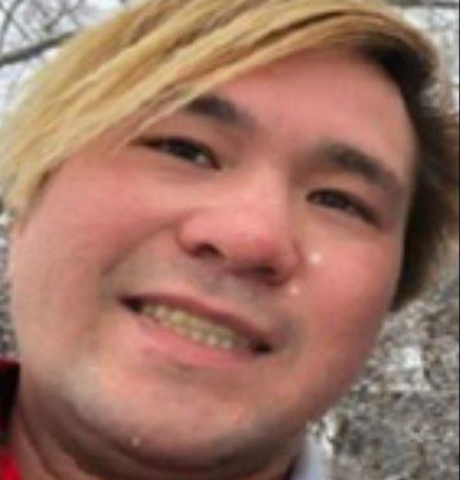 Jonathan Saehoon Chung, 27, March 16, 2021, Crystal Lake, McHenry County, IL
