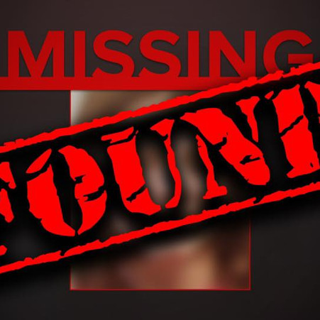 Bryce Jacob Layne, 13, has been located and is safe!