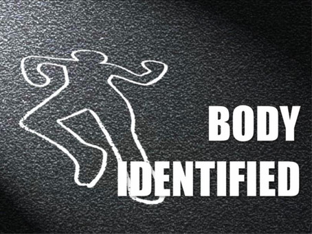 Body Found in Fairview Heights, IL identified.