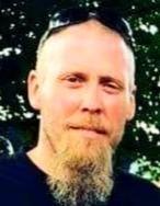 Bobby L Zimmerman, 42, has been found deceased.