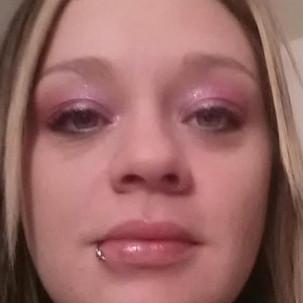 Haileigh Eichorn, 26, April 28, 2013, Bloomington, McLean County, Illinois