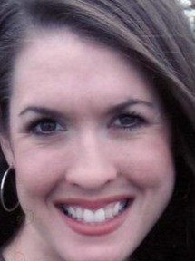 Tara Grinstead, 30, October 22, 2005, Ocilla, Georgia