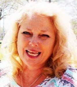 Julie Wiggs-Klaver, 56, March 10, 2020, Buncombe, Johnston County, Illinois