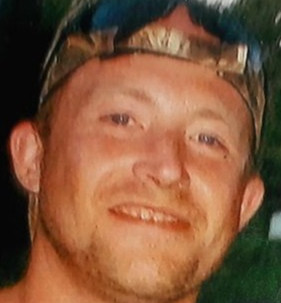 Wesley Jay Shaver, 33, September 22, 2020, Mendota, Illinois has been located and is deceased.