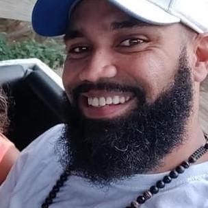 Carl Edward Gordon Jr, 35, has been found deceased.