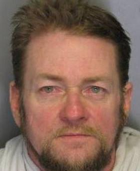 Lonnie D Scheel, 50, found deceased in Champaign, IL August 9, 2014