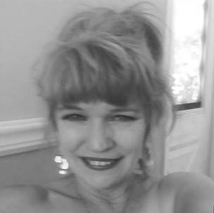 Erica Lynn Thompson, 53, September 25, 2019, Brookfield, Cook County, Illinois