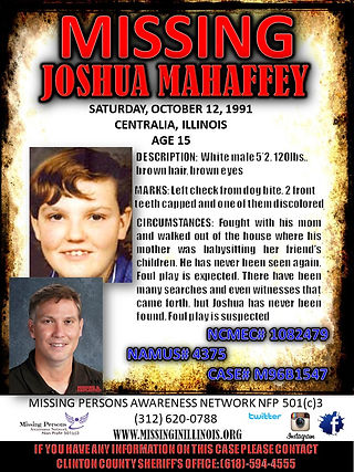 Joshua Mahaffey.jpg