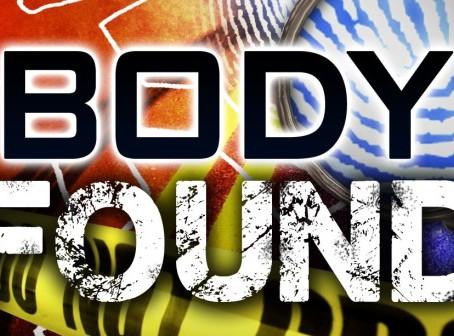 Body Found in Wauconda, Lake County, Illinois.
