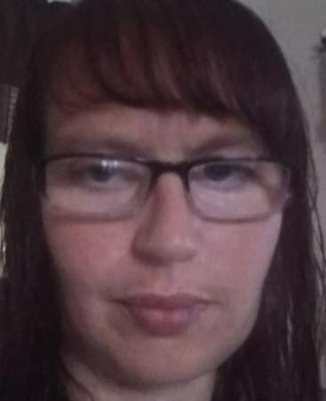 Elizabeth 'Liz' Ann Appler, 35, September 7, 2020, Chicago, Cook County, Illinois