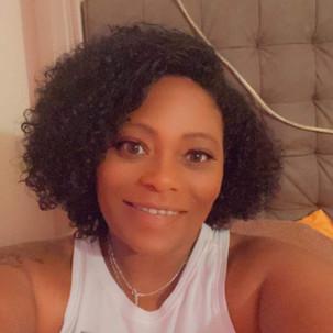 Dawnita Leauta Wilkerson, 44, June 21, 2020, Evansville, Vanderburgh County, Indiana-CARBONDALE, IL