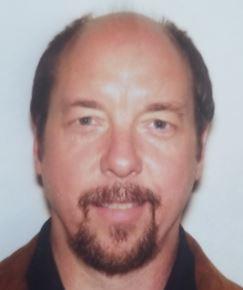 Matt William Penn, 62, May 3, 2020, Skokie, Cook County, Illinois