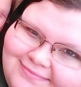 Brianna Roberts, 21, October 14, 2021, Johnston City, Williamson County, Illinois