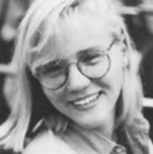 Tammy Zywicki, 21, August 23, 1992