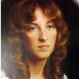 Lisa Ann Carnes, 26 March 30, 1984 Karnak, Pulaski County, Illinois