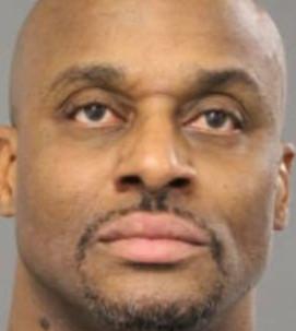 Delbert Duval Miller, 53, October 29, 2020, found deceased.