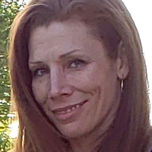 Brandy Nicole Osborne, 36, 2/14/2020, Calvert City, Marshall County, KY