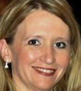 Tammy Kingery, 37, September 20, 2014, Edgefield County, South Carolina