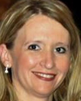 Tammy Kingery, 37, September 20, 2014, Edgefield County, South Carolina