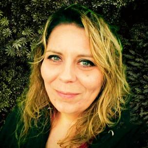 Tina Donavan, 45, January 13, 2020, Ottawa, LaSalle, Illinois