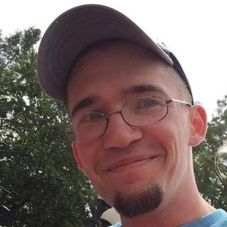 Jarrad Paul Florence, 35, June 10, 2021, Springfield, has been located deceased.