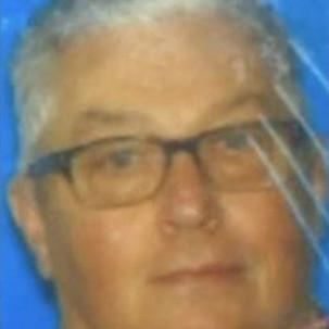 Body found at Belmont Harbor identified.