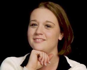 Brandi Ellen Wells, 23, August 2, 2006, Longview, Texas