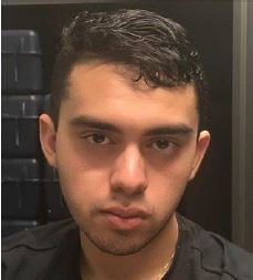Chris Morales, 23, October 16, 2019, Montgomery, Kendall County, Illinois
