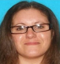 Robin Renee Williams, 41, May 12, 2020, Carbondale, Jackson County, Illinois