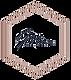 Logo sans txt video_edited.png