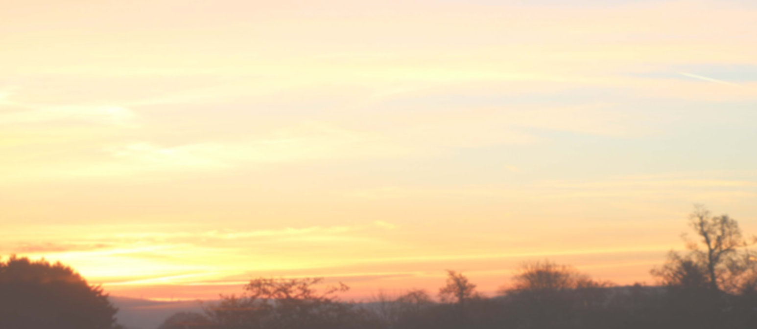 sunset streife.jpg